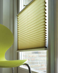 Pleated-blinds1